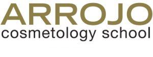 Arrojo Cosmetology School logo