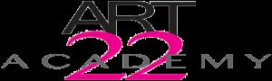 Art 22 Academy logo