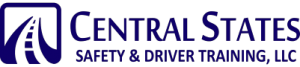 Central States Safety & Training, LLC logo