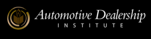 Automotive Dealership Institute logo