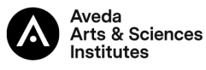 Aveda Arts & Sciences Institutes logo