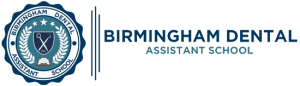 Birmingham Dental Assistant School logo