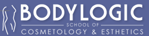 Bodylogic School of Cosmetology & Esthetics logo