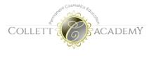 Collett Academy logo
