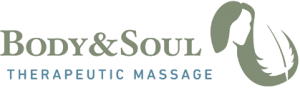 Body & Soul Therapeutic Massage School logo