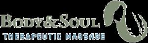 Body & Soul Therapeutic Massage School logo