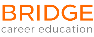 Bridge Career Education logo