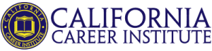 California Career Institute logo