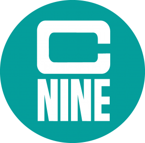 Central Nine Career Center logo