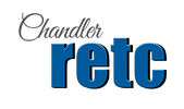 Chandler Real Estate Training Center logo