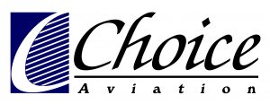 Choice Aviation logo
