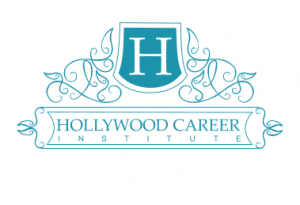 Hollywood Career Institute logo
