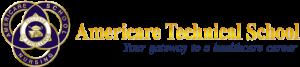 Americare Technical School logo