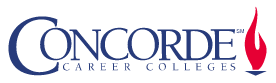 Concorde Career Colleges logo
