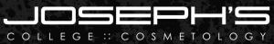 Joseph's College logo
