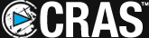Conservatory of Recoring Arts and Sciences logo
