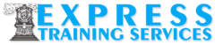 Express Training Services logo
