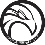 Eagle Sport, LLC logo