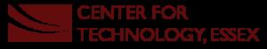 Center of Technology, Essex logo