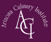 Arizona Culinary Institute logo