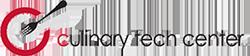 Culinary Tech Center logo