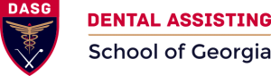 Dental Assisting School of Georgia logo