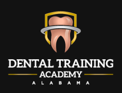 Dental Training Academy logo
