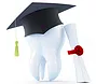 Dental Assisting Training logo