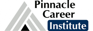 Pinnacle Career Institute logo