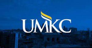 University of Missouri-Kansas City logo