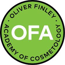 Oliver Finley Academy logo