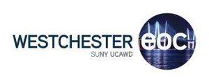 SUNY Westchester Educational Opportunity Center logo