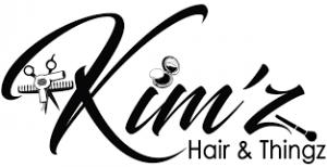 Kim'z Elevation School of Cosmetology logo