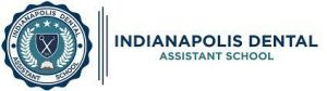 Indianapolis Dental Assistant School-NE logo