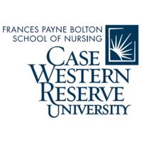 Frances Payne Bolton School of Nursing logo