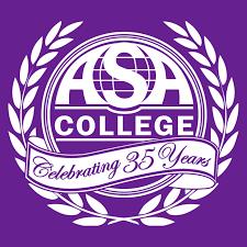 ASA College Manhattan logo