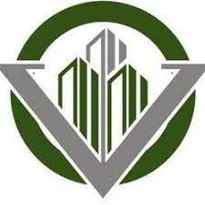 Ohio Valley Construction Education Foundation logo