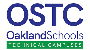 Oakland Schools Technical Campus Southeast logo