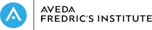 Aveda Fredric's Institute Indianapolis logo