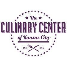 The Culinary Center of Kansas City logo