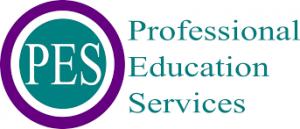 PES- Nurse Aide Training logo