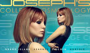 Joseph's College Cosmetology - Lincoln Campus logo