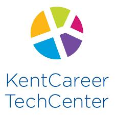Kent Career Technical Center logo
