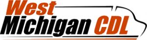 West Michigan CDL logo
