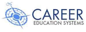 Career Education Systems logo