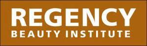 Regency Beauty Institute logo