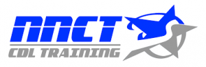NNCT CDL Training logo