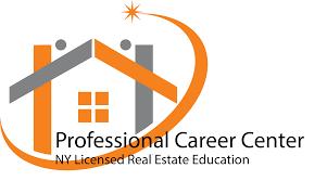 Professional Career Center logo