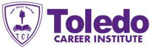 Toledo Career Institute logo