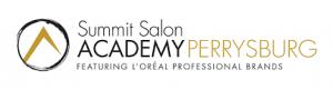Summit Salon Academy - Perrysburg logo
